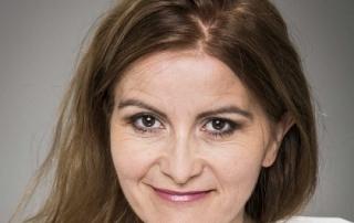 Madeleine Mainier Portrait9 (427x640) (2)
