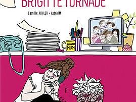 Image Brigitte Tornade